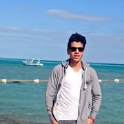 alaaeldeen77's Profile Photo
