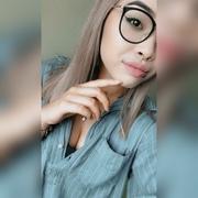 DanielaXDSmilee's Profile Photo