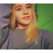 hercegnotimi's Profile Photo