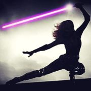 path_of_the_force's Profile Photo