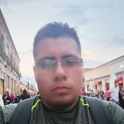 santimendez94's Profile Photo