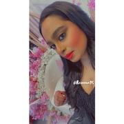 Rasoona95's Profile Photo