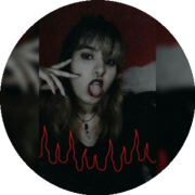 lamhaschu's Profile Photo