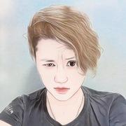 id68224273's Profile Photo