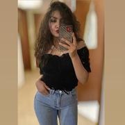 pinkleopardgirl's Profile Photo
