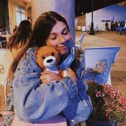 alessiamessori's Profile Photo