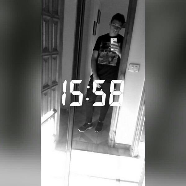 emi_sagrado01's Profile Photo