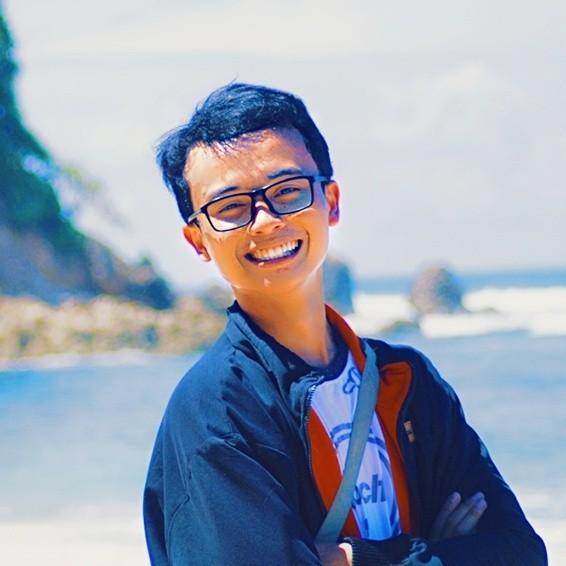 amay5500's Profile Photo