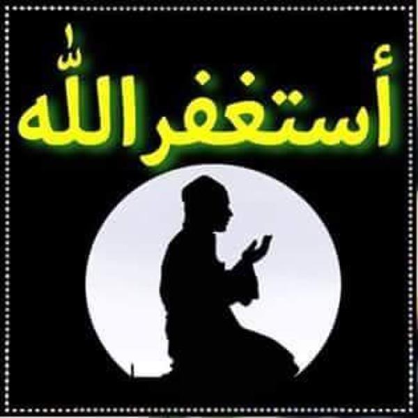 abdulrahmanaghagardi's Profile Photo