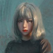 PainIsIllusion's Profile Photo