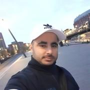yaserstylafg's Profile Photo