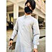 ayshm94's Profile Photo