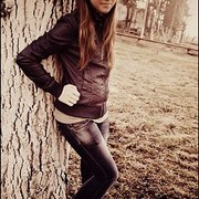gingerlillytea's Profile Photo
