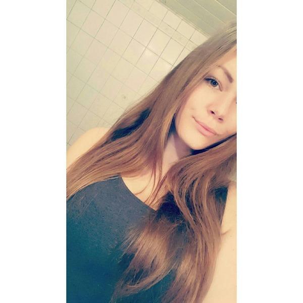 lisa_hoffmann's Profile Photo