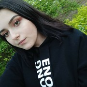 Weronikasz333's Profile Photo