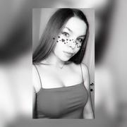 KerstinHufnagel14's Profile Photo