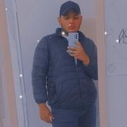 lalobarragangarcia's Profile Photo