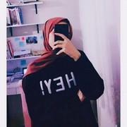 Lara_Ahmed_f's Profile Photo