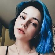 crud_I_hate_you's Profile Photo