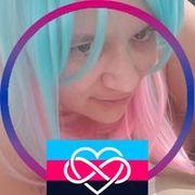 ilovemywine's Profile Photo