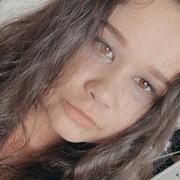 sweetheart98's Profile Photo