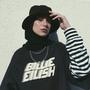 fatimaafana's Profile Photo