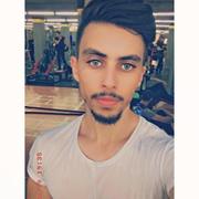 ameerjay98's Profile Photo