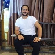 Amin_Taha's Profile Photo