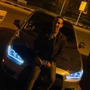 Boody_el3bd's Profile Photo