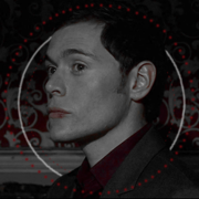 MVDEOFGLVSS's Profile Photo