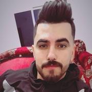 khalidana7359's Profile Photo