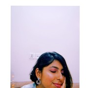 MalaikaShakeel's Profile Photo