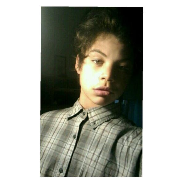 marcellograffei_'s Profile Photo