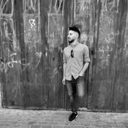 osamamwahidi's Profile Photo