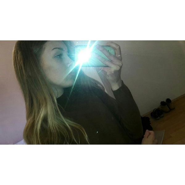 Leonie_opm's Profile Photo