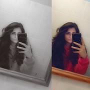 MBianca10's Profile Photo