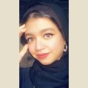 naghammohamed489's Profile Photo