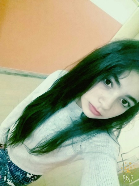 kardelenimhrsym's Profile Photo