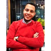 HassanAgeba390's Profile Photo