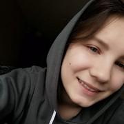 valeriya2317's Profile Photo