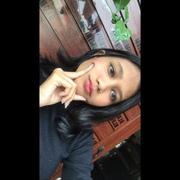 MutiaraFransis's Profile Photo