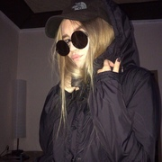 dark_angel101's Profile Photo