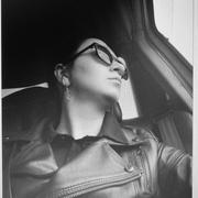 Safarova064's Profile Photo