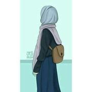 Aya924's Profile Photo