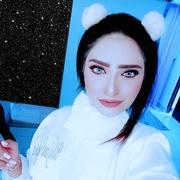 roodyjoo0's Profile Photo