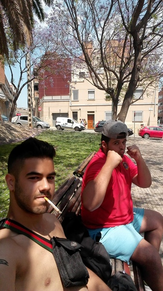 JordiSerradell's Profile Photo