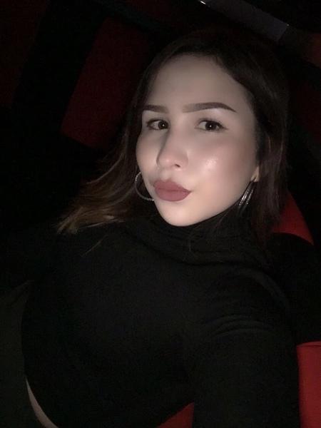 mdiwa's Profile Photo