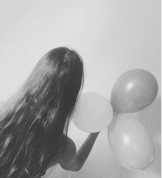 Alisa_2512's Profile Photo