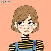romancva's Profile Photo