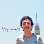mohamed_badawy22's Profile Photo